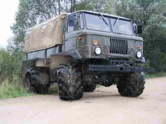 21---Wide-tired-GAZ-66.jpg