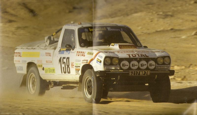 Dangel Paris Dakar 82 n°158-2.jpg