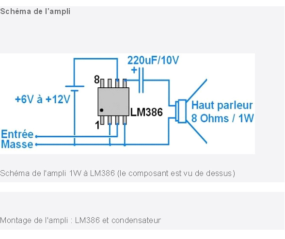 Ampli 1W très simple à 2 composants.jpg