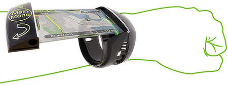 seek-montre-gps,P-5-239369-13.jpg