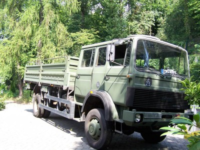 1458_Iveco_002_1.jpg