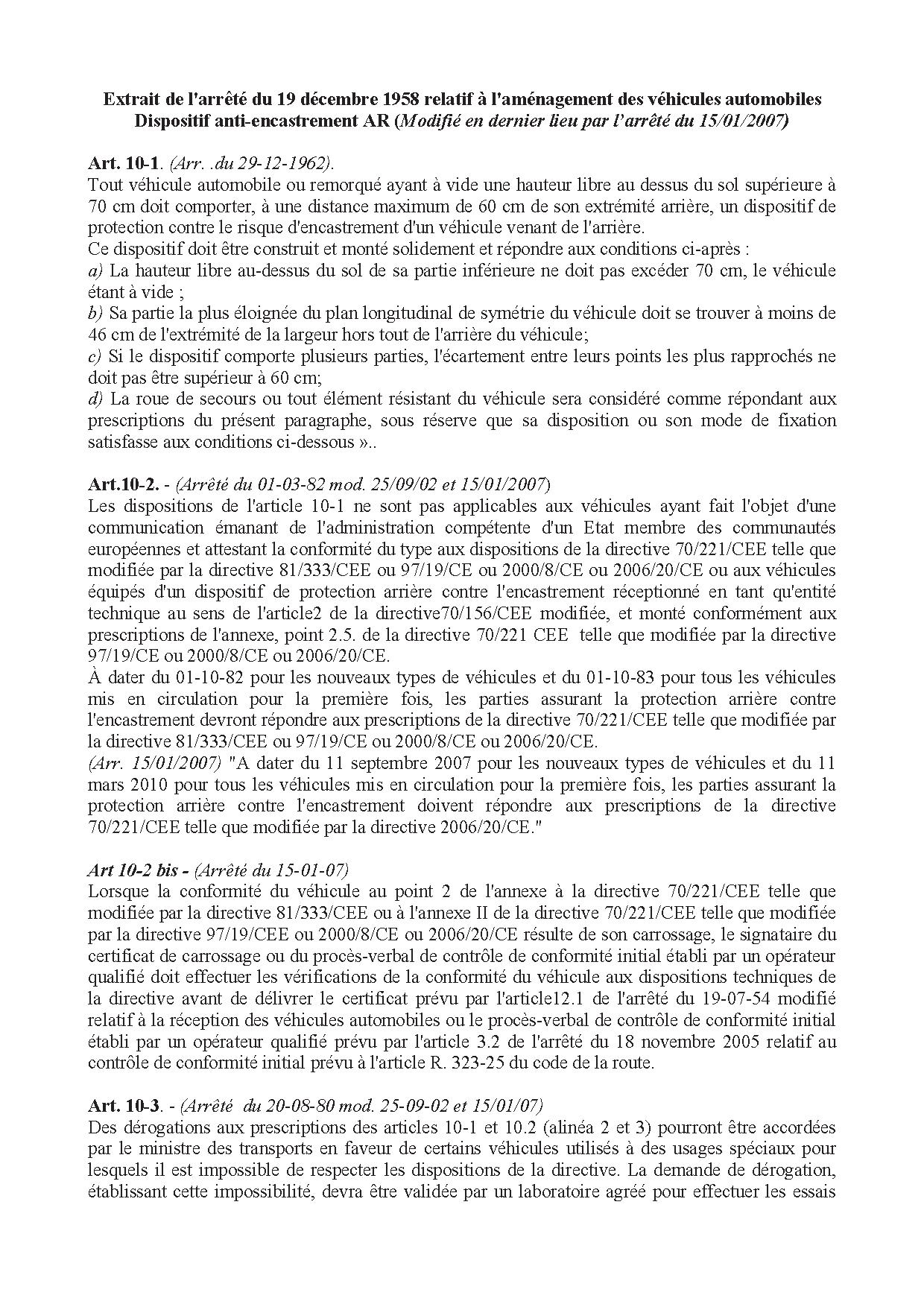19-12-58+Extrait+BAE+Arriere+consolide+15-01-07[1].jpg
