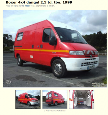 ambulance ext.PNG