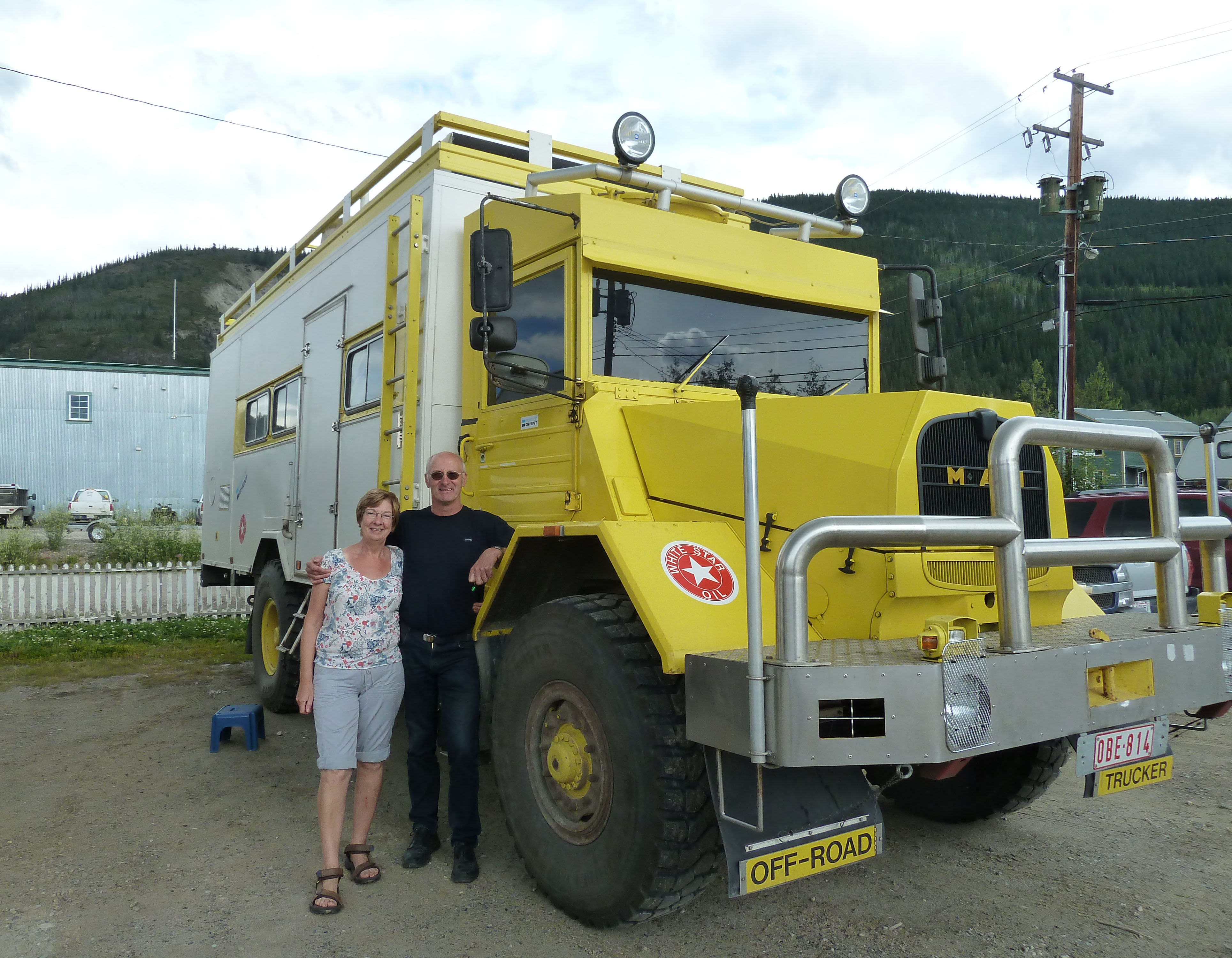 frans-and-martine-with-their-truck.jpg