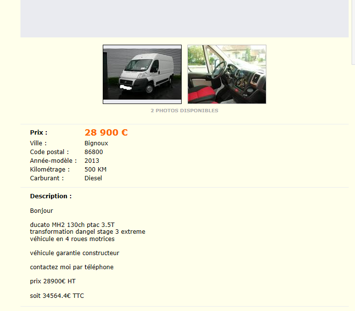 ducato 4x4.PNG