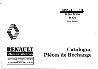 catalogue141hu5.jpg