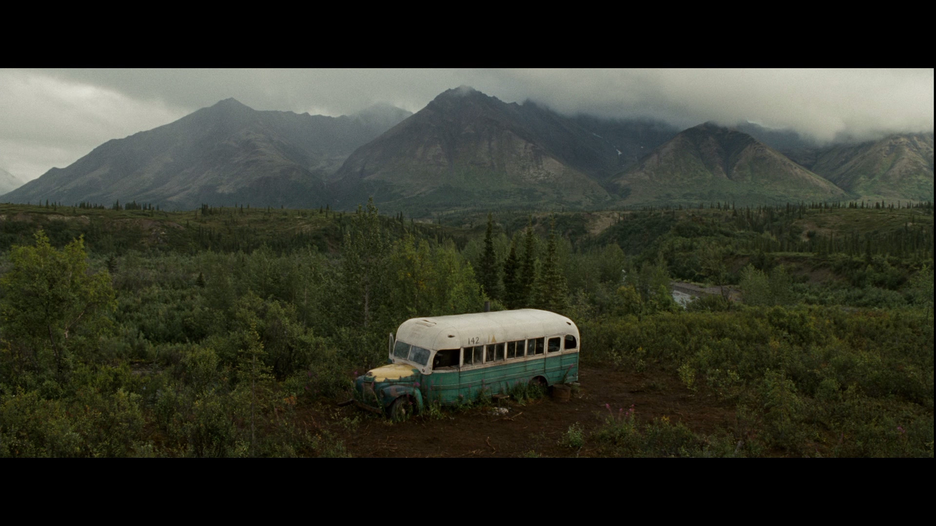 LARGE into the wild blu-ray7x.jpg