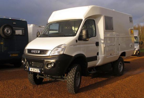 Iveco-2-R.jpg