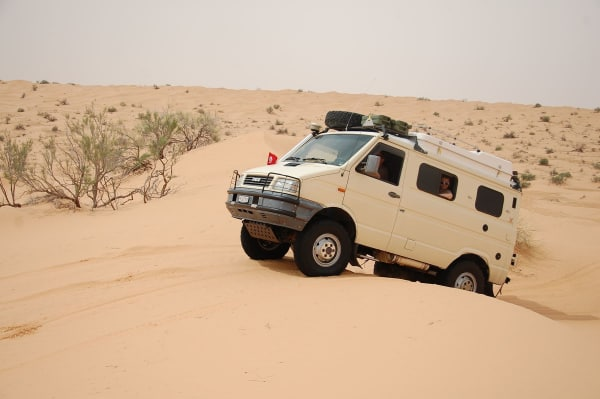 camping-car-iveco-turbo-daily-4x4.jpg