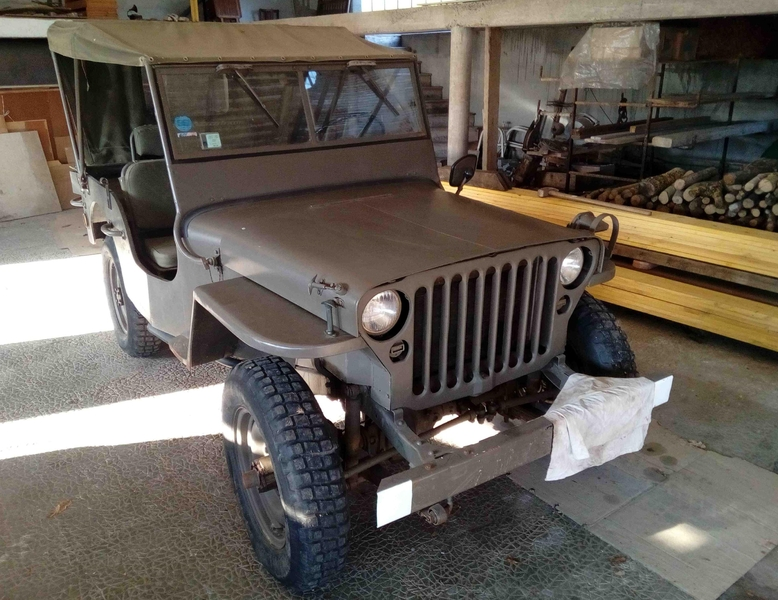 photos jeep_1.jpg