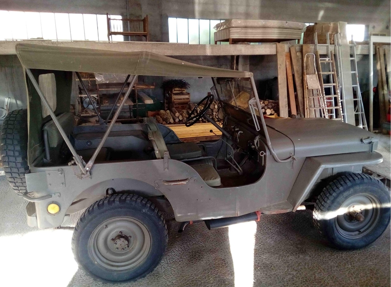 photos jeep_2.jpg