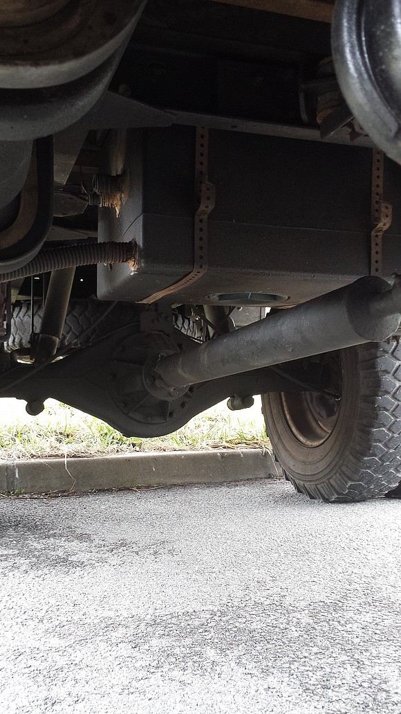 camion_pont_arriere.jpg